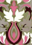 Reflections Glow Rosegold Wallpaper 1907/255 By Prestigious Textiles